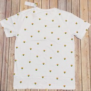 Denim & Flower Shirts - 🔴SOLD🔴Denim & Flower Ricky Singh Mens shirt Sz M